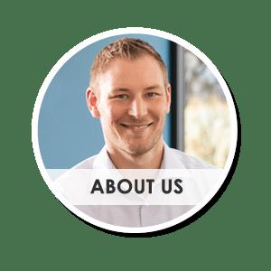Chiropractor Burlington WI Brett Moran