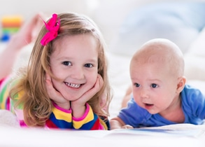 Chiropractic Care for Kids in Burlington WI