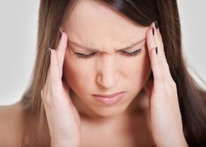 Headaches in Burlington WI